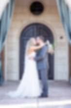 Wise Villa Winery, Wedding Placer County, Romantic vineyard, best wedding location Sacramento, Winery wedding