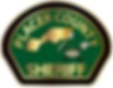 Placer County Sheriff logo.jpg
