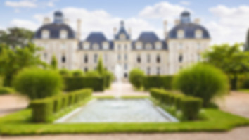 Chateau of Cheverny.jpg