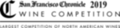 SF Chronicle-Logo- 2019 black.png