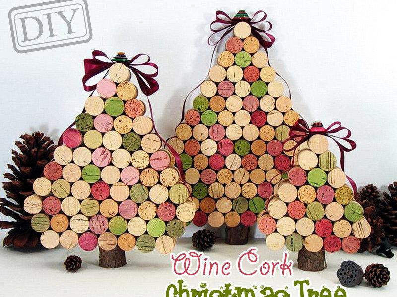 buy popular aab72 58deb Crafts & Wine