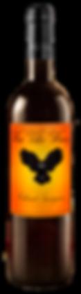Cabernet Sauvignon 2015 Small PNG_edited