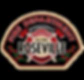 roseville fire dept logo.png