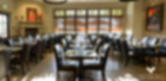 Wise Villa Winery Bistro, Tuscan-Style Bistro, Placer County restaurant, Lincoln California fine dining