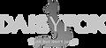 Daisyfox Logo