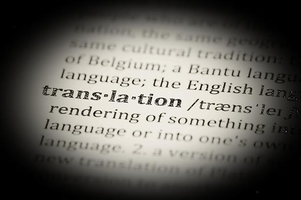 trans-la-tion_edited_edited_edited_edited.png