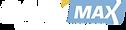 SANIMAX_LOGO-ULTRACONCENTRADOS (VFC)_Mesa de trabajo 1.png