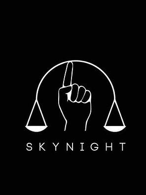 logo skynight.jpeg