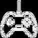 control-de-juego_edited.png