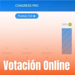 Copia de Congresos y Seminarios.png