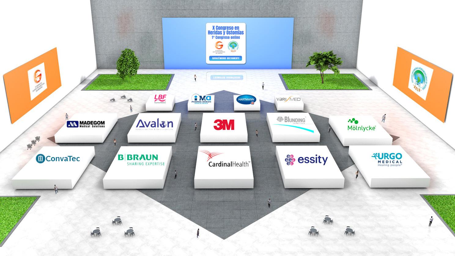 Maqueta con logos v3.jpg