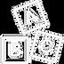 bloque-abc_edited.png
