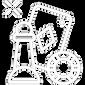 ajedrez_edited.png