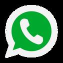 3721678-whatsapp_108065.png