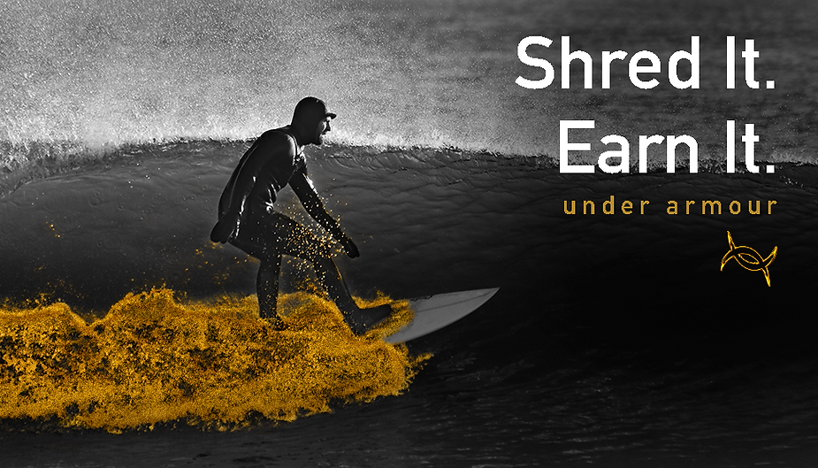 Shred It (970x555).png