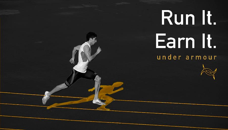 Run It (970x555).png