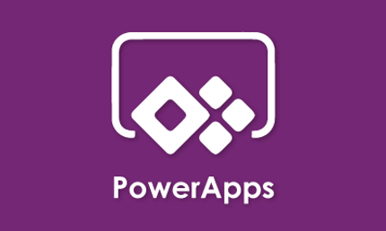 powerapps-training.png
