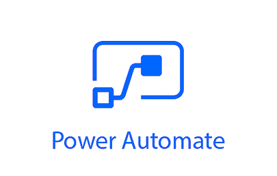 Governance-tech-logos-Power-Automate.png