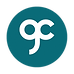 New_GC_Logo.png