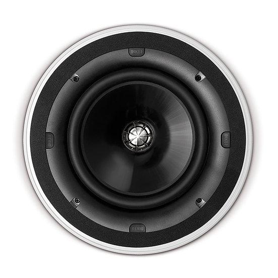 KEF Ci200QR In-Ceiling Speaker Thin Bezel