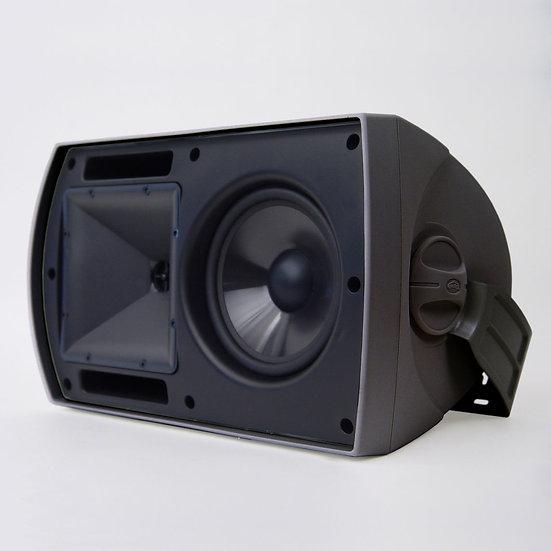 Klipsch AW-650 OUTDOOR SPEAKER
