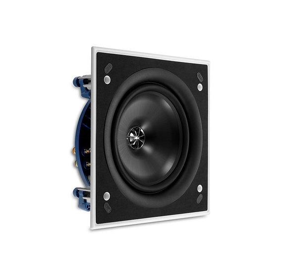 KEF Ci200QS In-Ceiling Speaker Thin Bezel