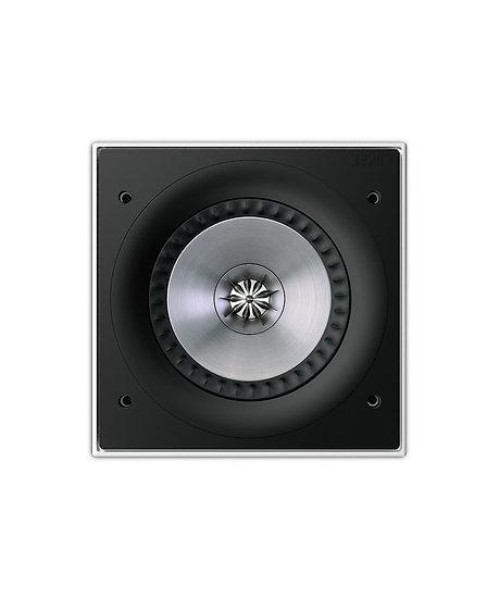 KEF Ci200RS-THX Ultra 2 Certified