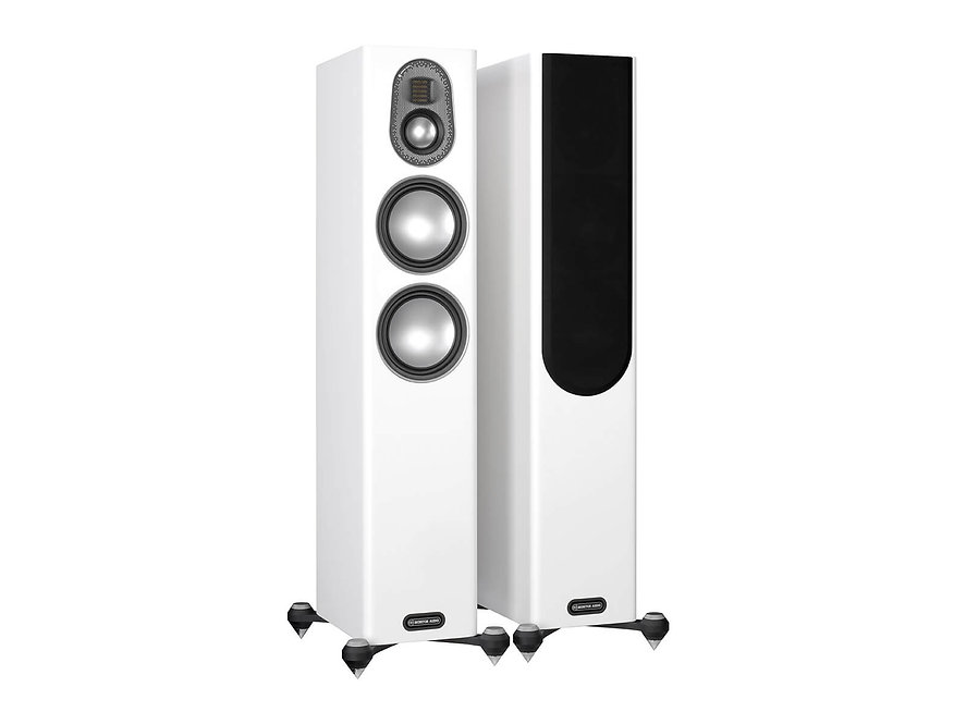 Monitor Audio Gold 200