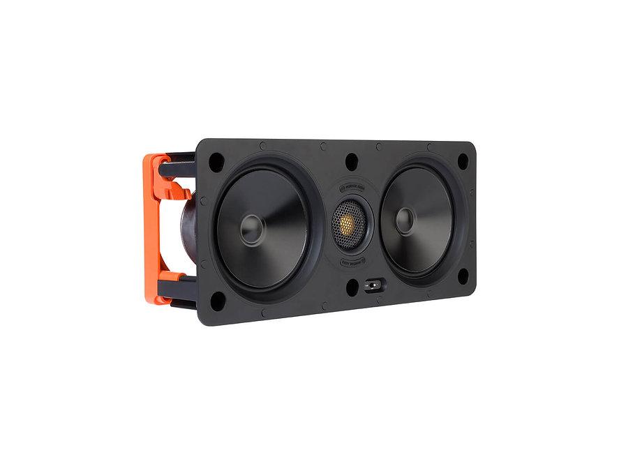 Monitor Audio W250-LCR