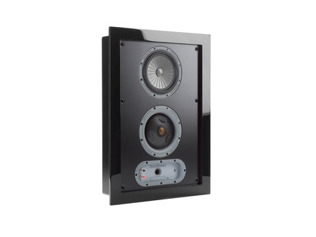 Monitor Audio SoundFrame On-Wall Speaker
