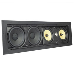Speakercraft Cinema 5
