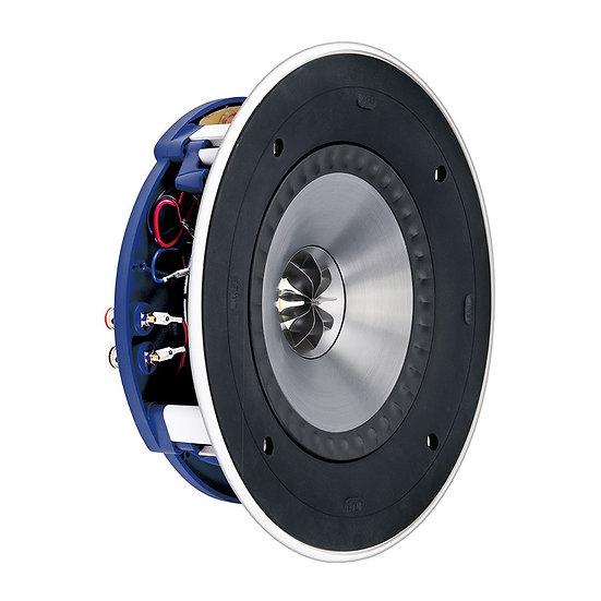 KEF Ci200RR-THX Ultimate In-Ceiling Speaker