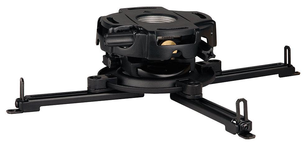 Peerless-AV PRG Precision Gear Projector Mount