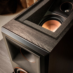KLIPSCH RP-8060FA DOLBY ATMOS FLOORSTANDING