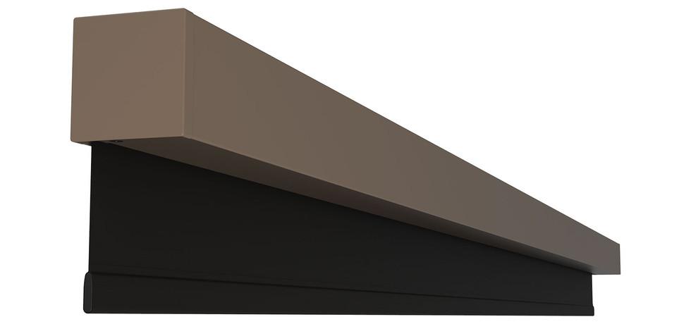 Nano Box Taupe