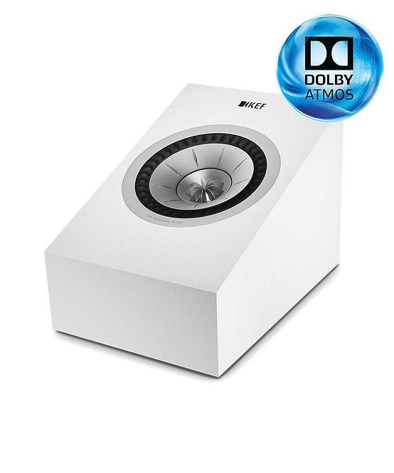 KEF Q50a Dolby Atmos Module