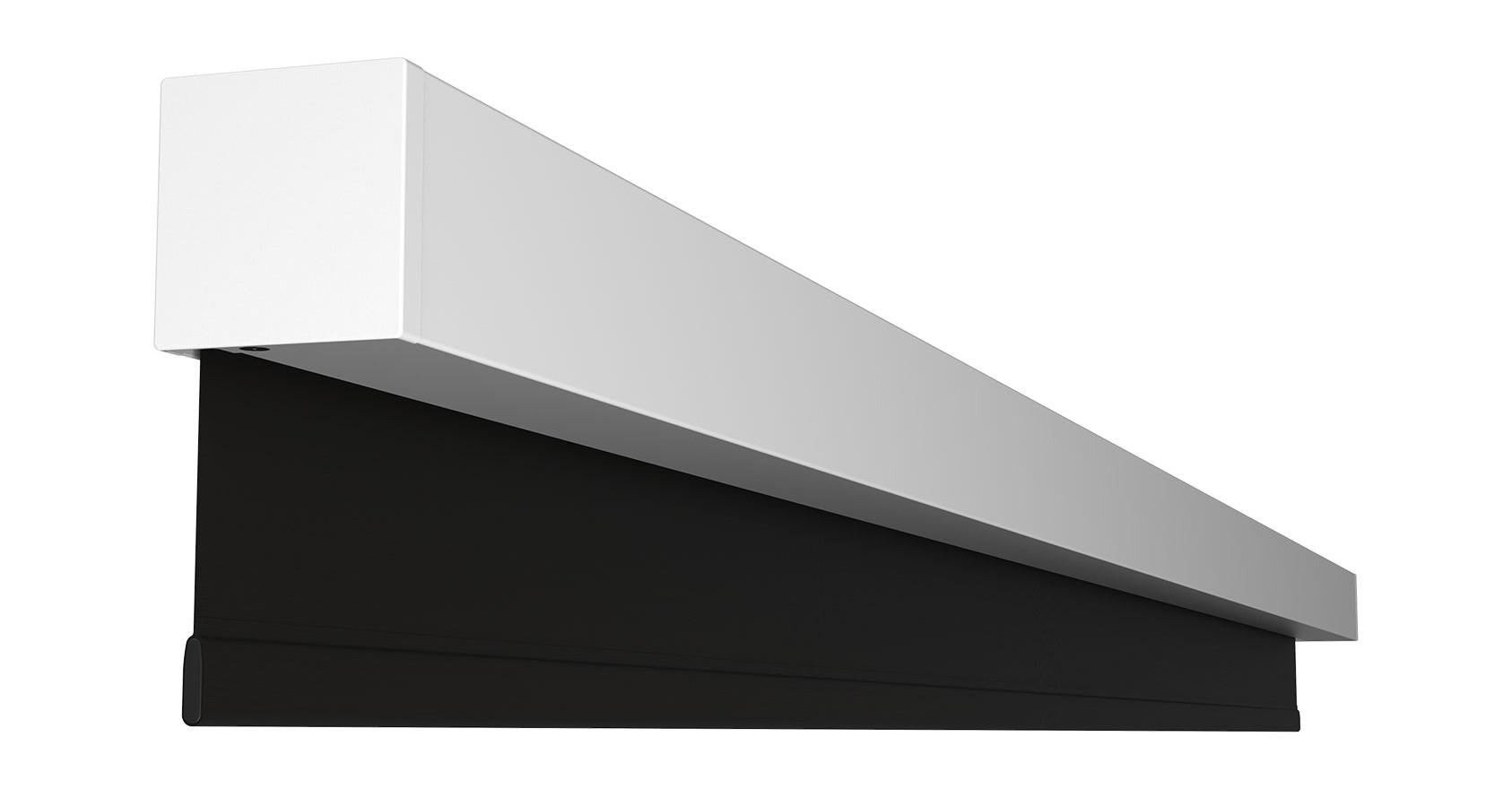 Nano Box White