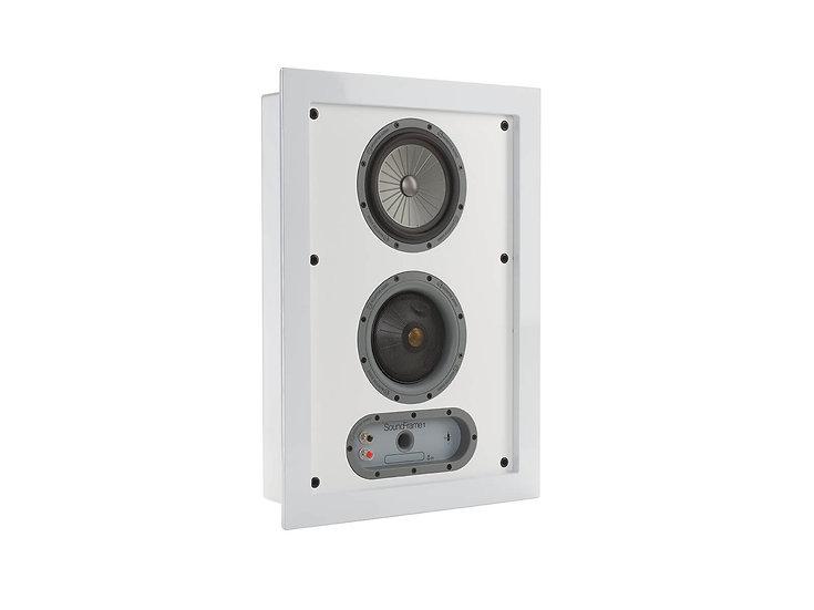 Monitor Audio SoundFrame 1 On-Wall