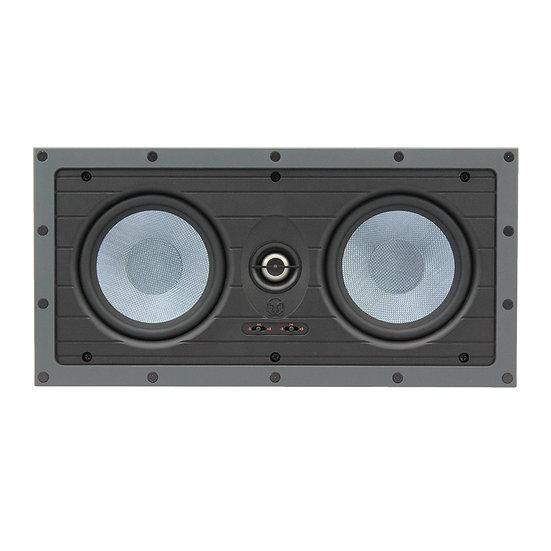 TDG Audio NFLCR-53