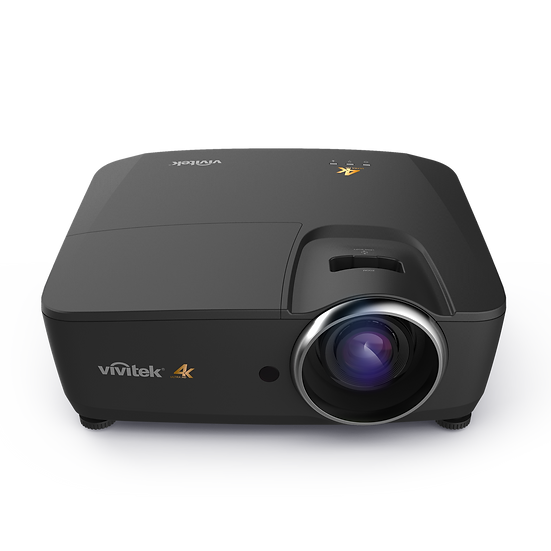 Vivitek HK2299 Bright ultra HD projector for the home cinema enthusiast