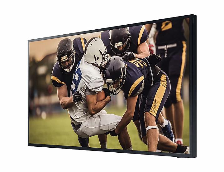 "Samsung 65"" 2020 The Terrace 4K Smart TV"