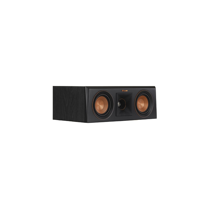 Klipsch RP-400C CENTER CHANNEL SPEAKER
