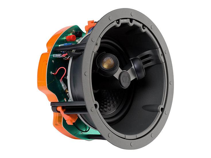 Monitor Audio CC265-FX