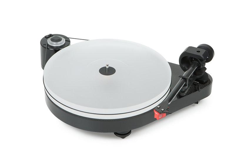 Pro-ject Audio RPM 5 Carbon