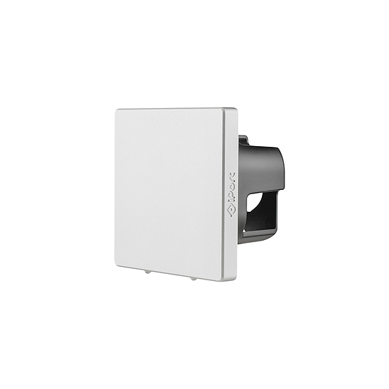 iPad LuxePort Wall Station