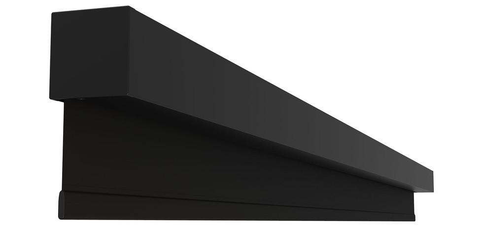 nano-box-black