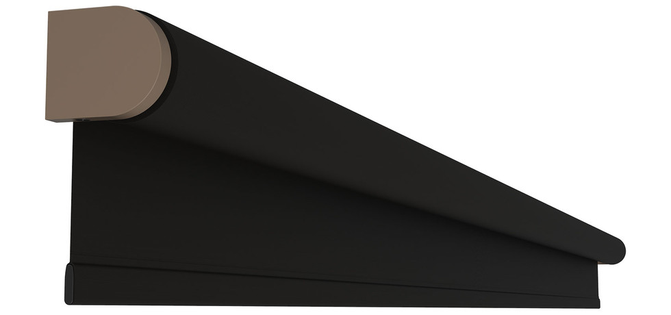 Nano Roll Taupe