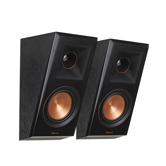 Klipsch RP-500SA DOLBY ATMOS ELEVATION / SURROUND SPEAKER