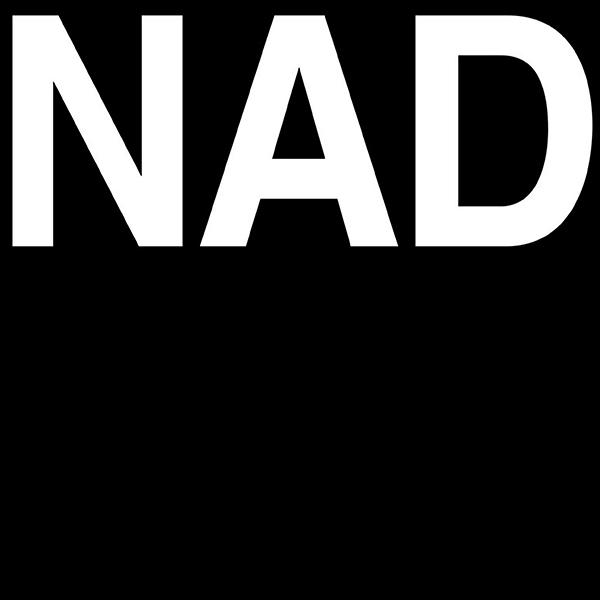 NAD ELECTROINC