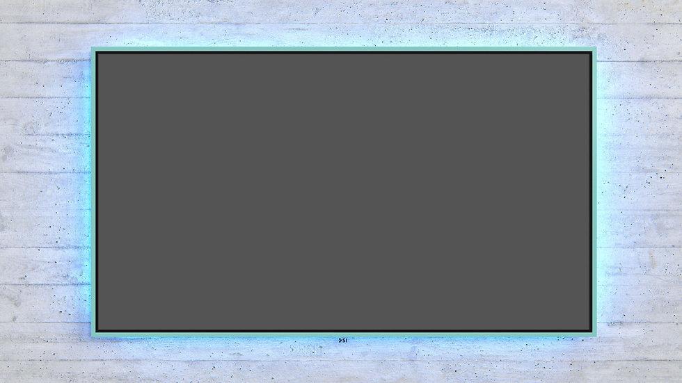 Screen Innovations Zero Edge Pro ( Fixed )
